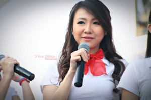 ryn cherrybelle at inbox 280814 (2)
