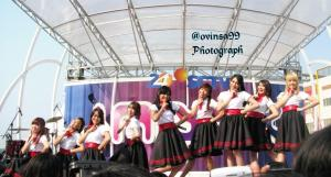ryn cherrybelle at inbox 280814 (20)