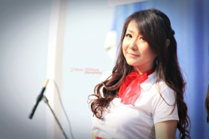 ryn cherrybelle at inbox 280814 (4)