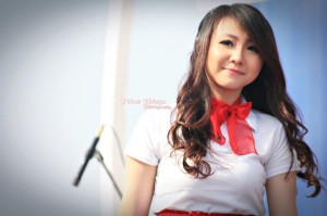 ryn cherrybelle at inbox 280814 (5)