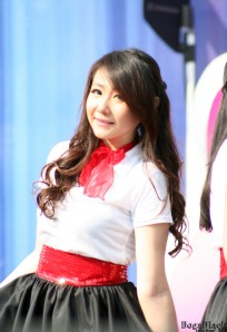 ryn cherrybelle at inbox 280814 (7)