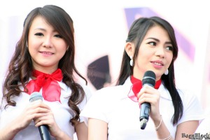 ryn cherrybelle at inbox 280814 (8)