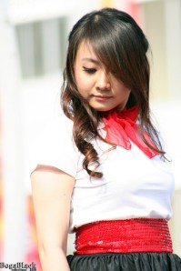 ryn cherrybelle at inbox 280814 (9)