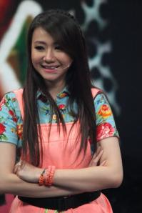 ryn cherrybelle at slide show 110814 (1)