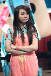 ryn cherrybelle at slide show 110814 (2)