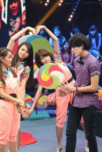 ryn cherrybelle at slide show 110814 (3)