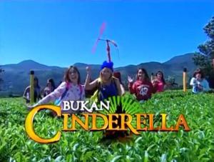 ryn chibi at FTV bukan cinderlla  (6)