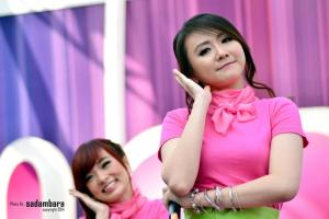 ryn chibi at inbox 150814 (1)