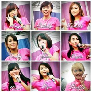 ryn chibi at inbox 150814 (10)