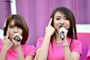 ryn chibi at inbox 150814 (11)