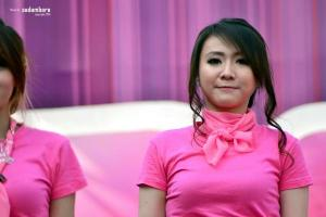 ryn chibi at inbox 150814 (13)