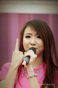 ryn chibi at inbox 150814 (2)