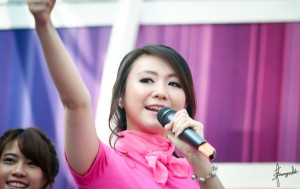 ryn chibi at inbox 150814 (4)