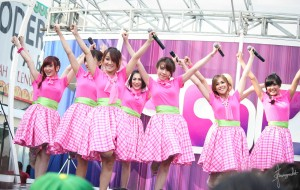 ryn chibi at inbox 150814 (5)