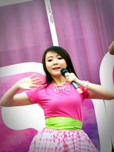 ryn chibi at inbox 150814 (8)