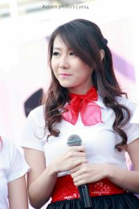 ryn chibi at inbox 280814 (20)