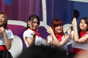 ryn chibi at inbox 280814 (21)