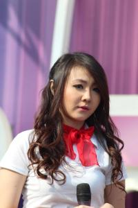 ryn chibi at inbox 280814 (22)