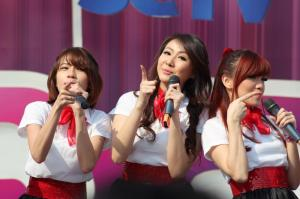 ryn chibi at inbox 280814 (24)