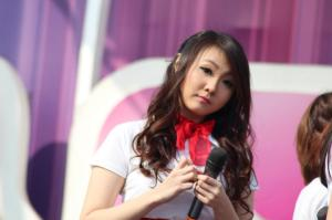 ryn chibi at inbox 280814 (25)