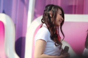 ryn chibi at inbox 280814 (26)