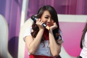 ryn chibi at inbox 280814 (27)