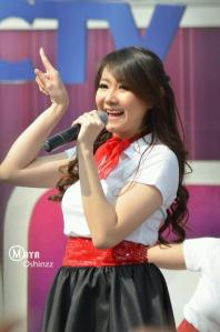 ryn chibi at inbox 280814 (29)