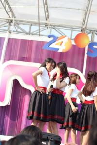 ryn chibi at inbox 280814 (30)