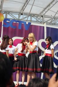 ryn chibi at inbox 280814 (31)