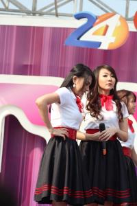 ryn chibi at inbox 280814 (32)