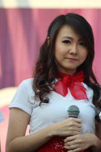 ryn chibi at inbox 280814 (33)
