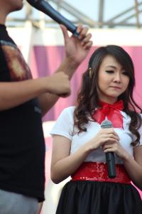 ryn chibi at inbox 280814 (35)