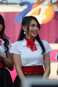 ryn chibi at inbox 280814 (36)
