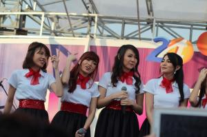 ryn chibi at inbox 280814 (37)
