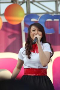ryn chibi at inbox 280814 (38)