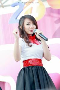 ryn chibi at inbox 280814 (39)