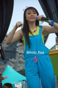 ryn chibi at karawang 020814 (1)