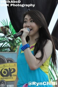ryn chibi at karawang 020814 (10)