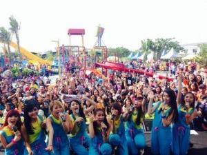 ryn chibi at karawang 020814 (11)