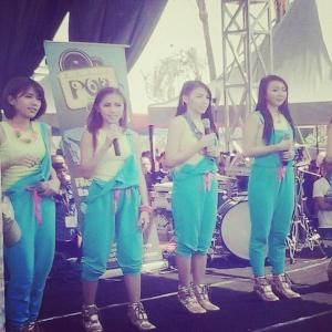ryn chibi at karawang 020814 (12)