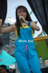ryn chibi at karawang 020814 (13)