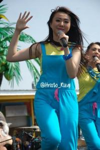 ryn chibi at karawang 020814 (14)