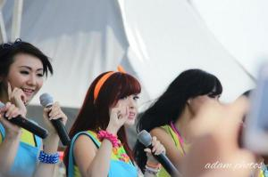 ryn chibi at karawang 020814 (15)