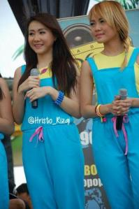 ryn chibi at karawang 020814 (17)