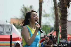 ryn chibi at karawang 020814 (18)