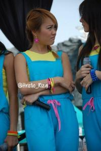 ryn chibi at karawang 020814 (19)