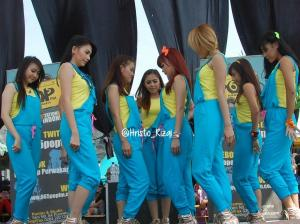 ryn chibi at karawang 020814 (2)