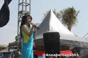ryn chibi at karawang 020814 (20)