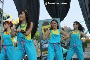 ryn chibi at karawang 020814 (21)