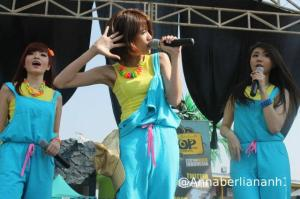 ryn chibi at karawang 020814 (22)